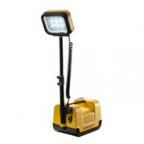 PELI 9430 XML Remote Area Lighting System YELLOW