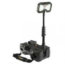PELI 9490 Remote Area Lighting System BLACK