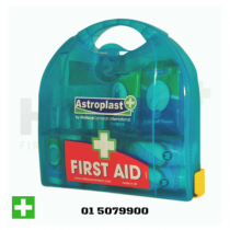 Piccolo General Purpose First Aid Kit