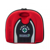 Astroplast EVA Pouch HSE 1-10 Person First Aid Kit