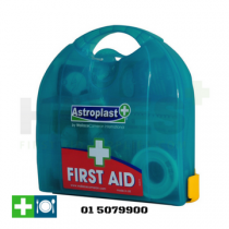 Piccolo Catering Dispenser First Aid Kit