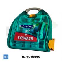 Bambino Eye Wash Kit
