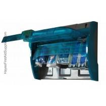 Pull 'n' Open Kitchen Essentials Dispenser