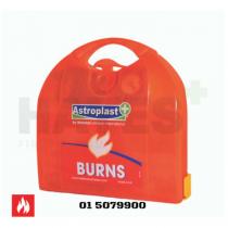 Piccolo Burns Dispenser