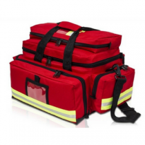 Large EMT Bag Kitted with Basic Refill