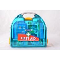 Bambino Home First Aid Kit
