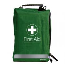 Tree Surgeon Trauma First Aid Kit