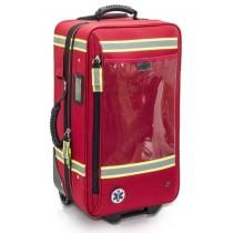 Emergency Respiratory Trauma Trolley Bag