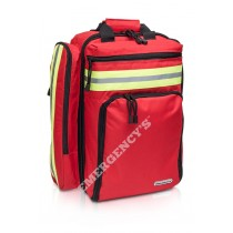 Emergency ALS Trauma Backpack