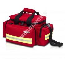 Emergency's ALS Red Light Bag