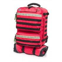 PARAMEDIC'S Rescue & Tactical Backpack