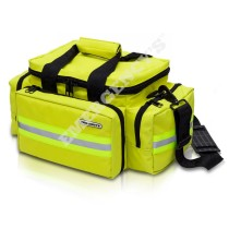 Emergency's Light Paediatric Yellow Bag
