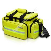 Emergency's Light Paediatric Yellow Bag