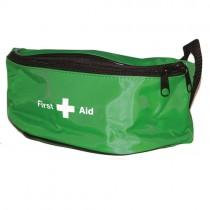 Bum Bag Mobile First Aid Kit Medium