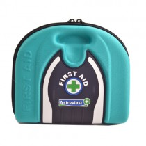 Astroplast EVA Pouch Travel First Aid Kit