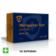 Blue Dot Microporous Tape 5cm x 10m Pack of 6