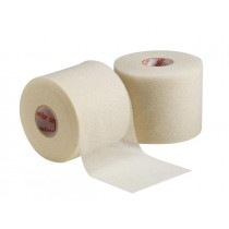 "Mueller MWrap Pre-taping Underwrap Natural 2.75"" x 30yds 130702"