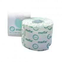 Mefix Self Adhesive Dressing Retention Tape 5cm x 10m