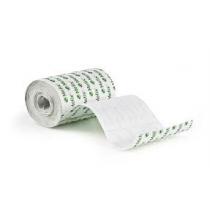 Mefix Self Adhesive Dressing Retention Tape 10cm x 10m