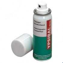YPSIBAL Spray Plaster Dressing 50 ml