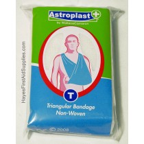 Triangular Bandage Non Woven Non Sterile