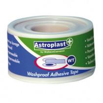 Washproof Tape 2.5cm x 5m
