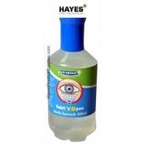 Twist 'n' Open Refill Steriile Eye Wash 500ml (3) Box