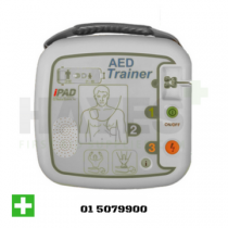 IPAD SP1 AED Trainer (TRAINING UNIT)