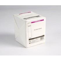 Steroswab Gauze Swabs Non Sterile 8 Ply 5cm x 5cm 100 Pack