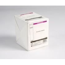 Steroswab Gauze Swabs Non Sterile 8 Ply 10cm x 10cm 100 Pack