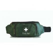 Large Bum Bag 2 Compartments EMPTY