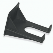 Wall Bracket for First Aid Kit (Universal)