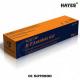 Blue Dot H-F Antidote Gel 25g