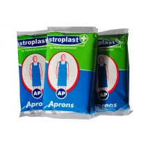 Astroplast Tissue Handy Pack (5)
