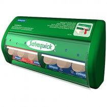 Cederroth Plaster Dispenser Fabric & Washproof