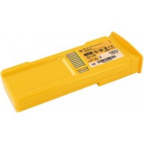Defibtech Lifeline AED 7 Year Lithium Replacement Battery