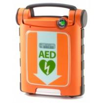 Cardiac Science Powerheart G5 AED Fully Automatic