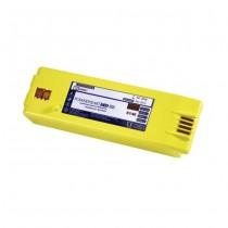 Cardiac Science Powerheart G3 AED Intellisense Battery