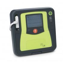 ZOLL AED Pro® Professional Defibrillator