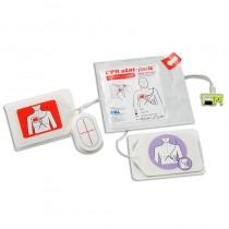 ZOLL CPR Stat Padz Adult Defibrillation Electrodes