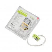 ZOLL Stat-Padz II Adult Defibrillation Electrodes