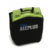 Zoll AED Plus Carry Case