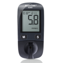 BM Kit Blood Glucose Monitoring Device