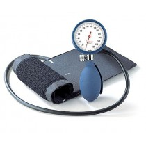 BP Cuff Sphygmomanometer
