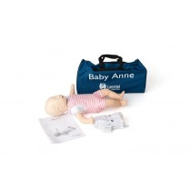 Laerdal Little Junior Child QCPR Training Manikin