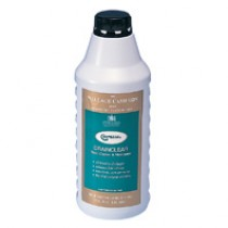 Drain Clear Maintainer 1 Litre Bottle
