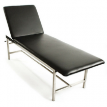 Rest Couch for Patient Recovery