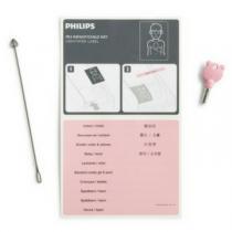 Philips HeartStart FR3 AED Infant/Child Key