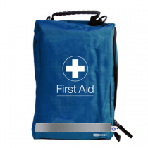 Eclipse 500 Series Compact Sports First Aid Kit