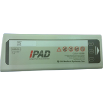 iPAD SP1 Lithium-Ion 5 Year Battery Pack